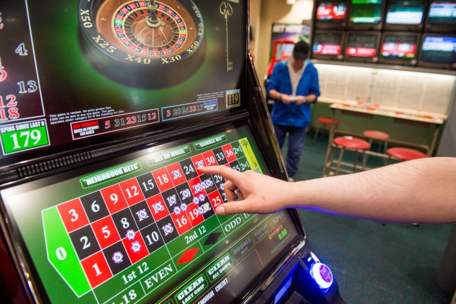 Fixed odds betting terminals manufacturers directory bitcoins wallet online buy