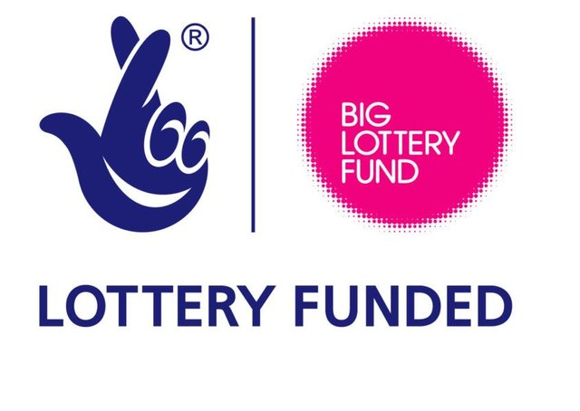 Big Lottery funds Scottish projects to the tune of £3m. Picture: Contributed