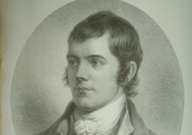 Five Inspirational Quotes From Robert Burns The Scotsman