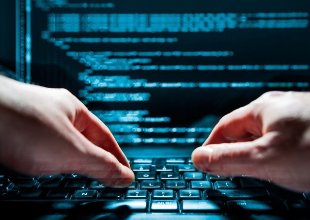 Ransomware, malware and denial of service attacks are among the incidents reported by the countrys public bodies. Picture: Getty Images