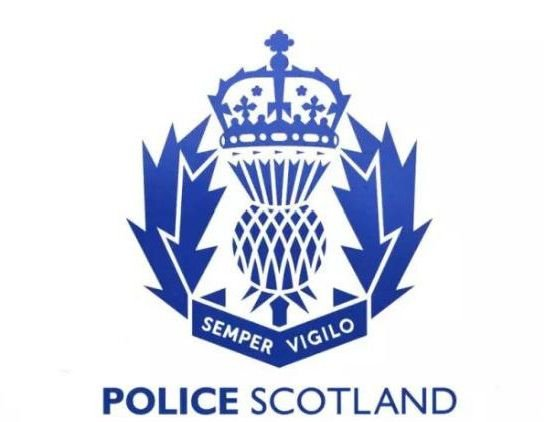 Police Scotland have been criticised