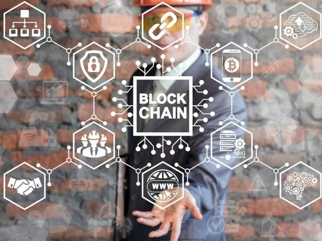 Blockchain technologies are now well recognised for managing digital identities and making online transactions secure and efficient