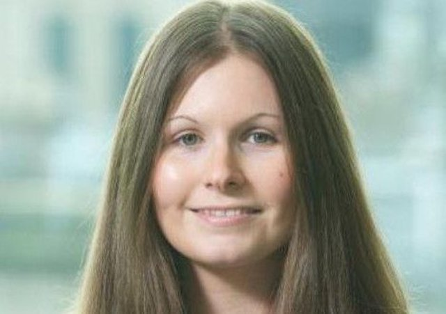 Caroline Scott is a Senior Associate Solicitor, with DLA Piper LLP
