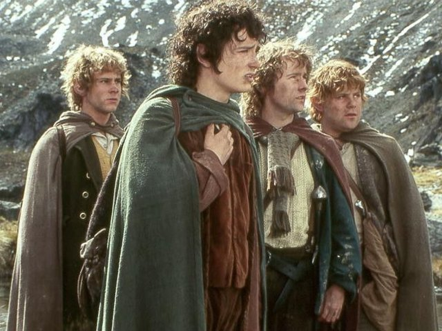 Skye, Perthshire and Loch Lomond are tipped as potential filming spots for the new Lord of the Rings television series