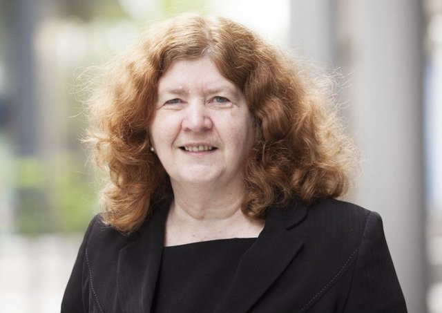 Lynda Towers is Director of Public Law, Morton Fraser