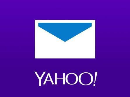Yahoo Mail Sign In How to Sign In To