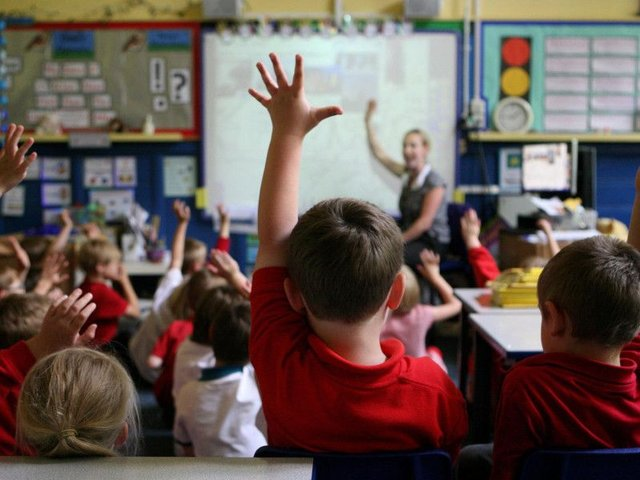 It could take 15 years before a real reduction in the attainment gap is seen in Scotland's schools, education experts have warned.
