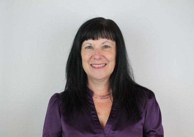 Dr Jacqueline Sneddon is an Antimicrobial Pharmacist and Project Lead for the Scottish Antimicrobial Prescribing Group.