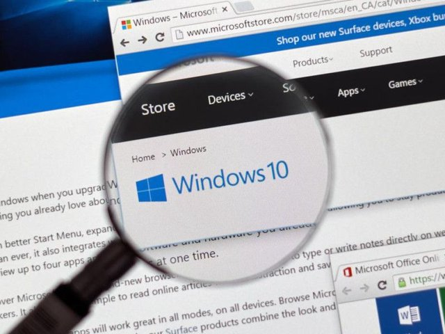 Windows 10 Update Why The New Patch Is Causing Problems And What