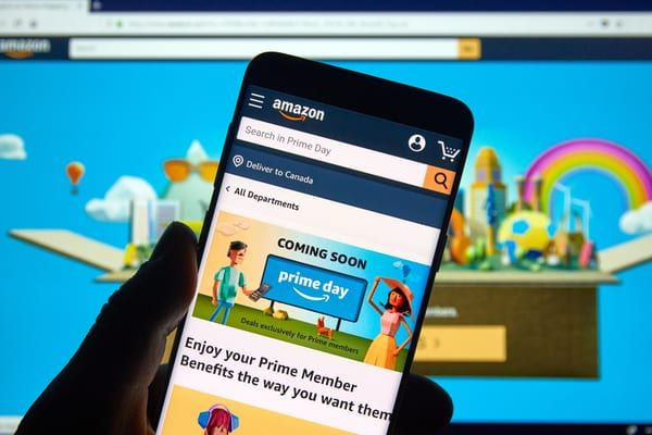 Amazon is giving away free kids' films, TV shows, books and education apps for a month