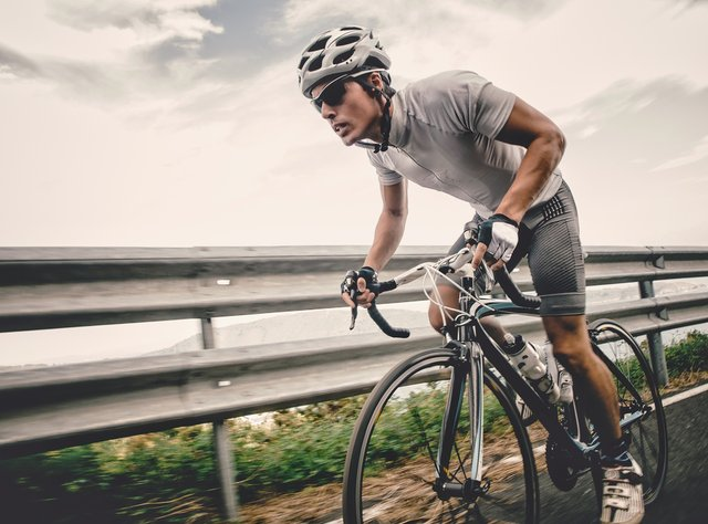 <p>The benefits of cycling shorts, and the best– including padded and bib</p>