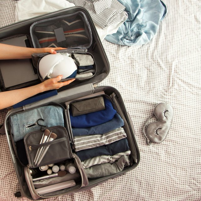 <p>8 best wheeled travel bags for easy travel </p>