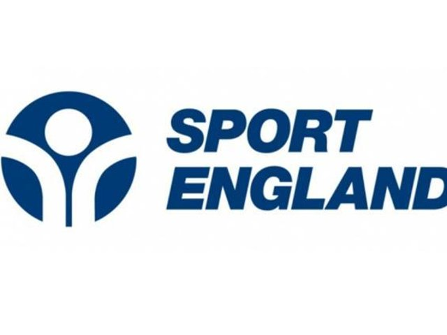 Sport England has come up with a 195 million package to help sport and activity during the coronavirus outbreak, including emergency grants up to 10,000.