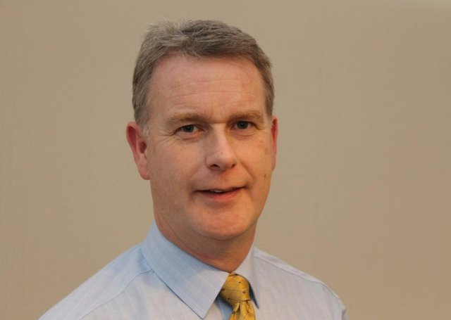 Mark Bradford is a Consultant at Family Business Solutions Ltd, the consulting arm of Wright, Johnston & Mackenzie