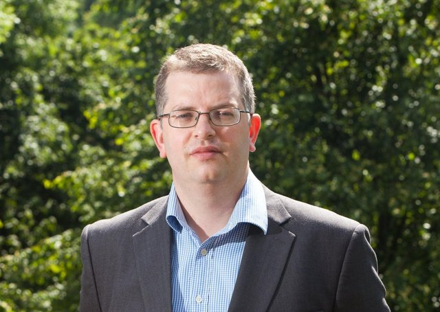 Ben Doherty is a Partner and Head of Employment at Lindsays