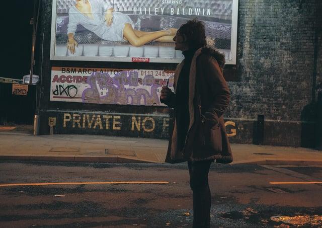 Prostitution is a multi-million-pound criminal enterprise