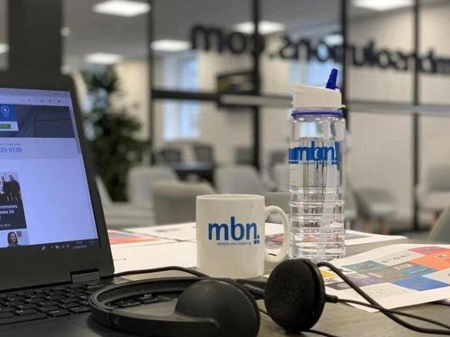 Picture: MBN Solutions