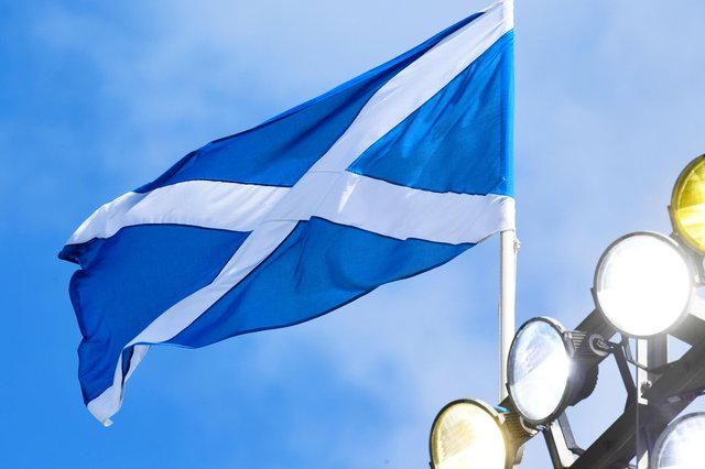 The World Cup in 2030 could be hosted in Scotland as part of a joint bid with the fellow home nations. Pic: SNS