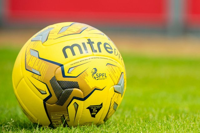 SPFL clubs will be asked to vote on league expansion proposals