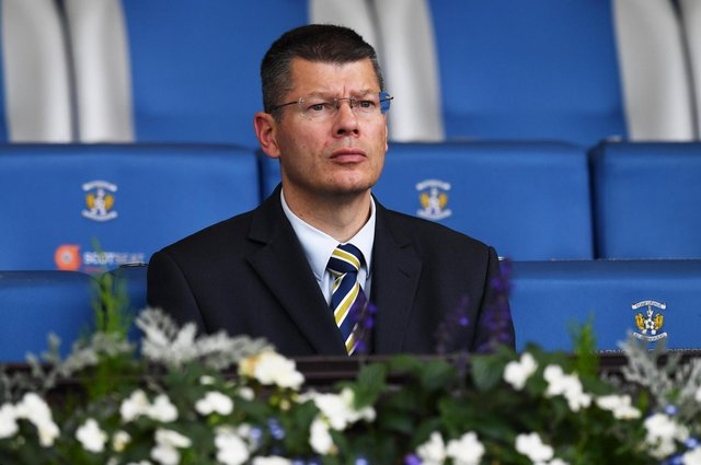Neil Doncaster has explained why an expanded Scottish Premiership wouldn't necessarily be a good idea