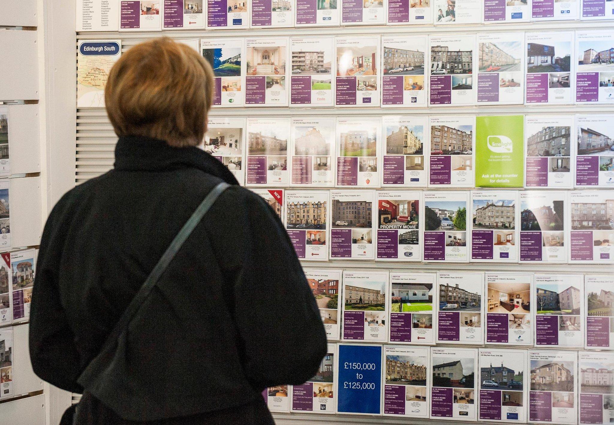 Tanyakan Gareth Shaw: Apakah tagihan pajak capital gain saya akan sangat tinggi sehingga saya tidak mampu membeli properti lain?