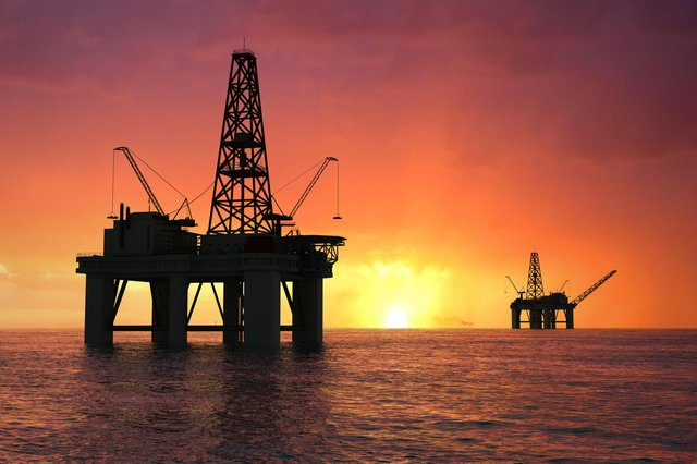 The North Sea may be entering its sunset years but there is still a flurry of activity for late-life assets and fresh discoveries being made.