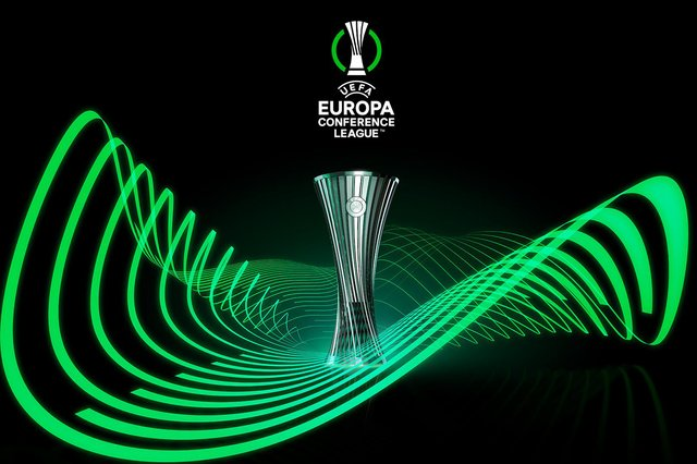 Aberdeen and Hibs are in Europa Conference League action this week
