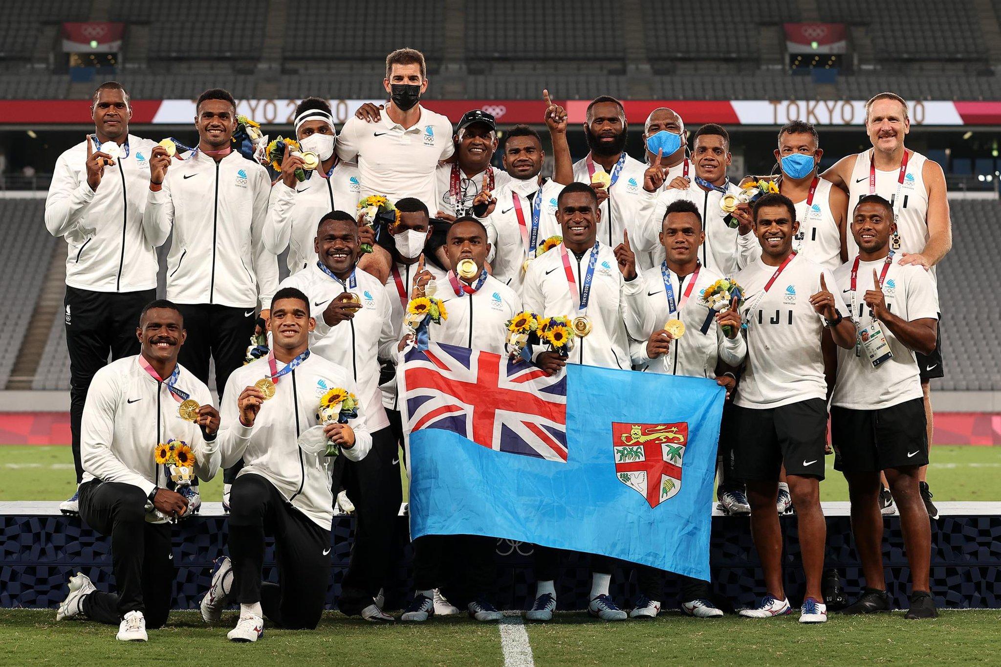Edinburgh Rugby menunjuk Gareth Baber, pelatih yang membawa Fiji meraih emas tujuh Olimpiade