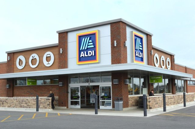 Aldi's temporary restrictions are set to be lifted.