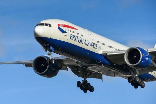 Dozens of BA CityFlyer pilot jobs are set to go at Edinburgh Airport