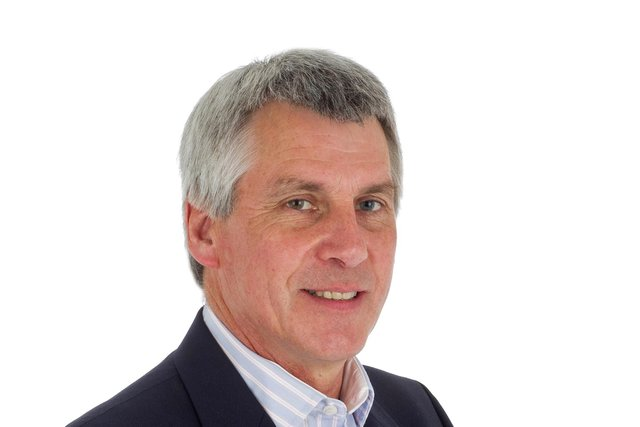 One Year No Beer, the behaviour change programme and online toolkit for surviving modern society alcohol-free, has confirmed the appointment of its new chairman, Richard Harris.