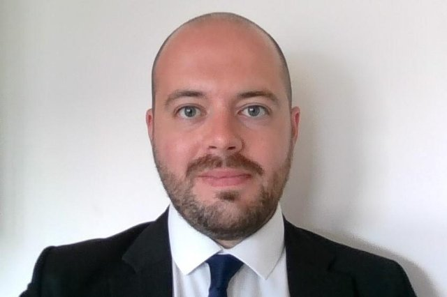Robert McConnell is a solicitor in the Rural Economy team, Harper Macleod