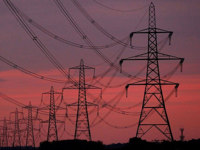 Ofgem has unveiled plans to crack down on brokers who have overcharged businesses for their energy