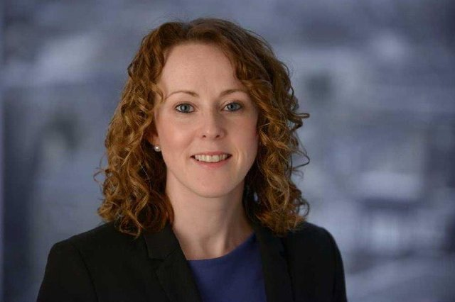 Catriona Smith is a Corporate Lending and Borrowing Partner at Addleshaw Goddard
