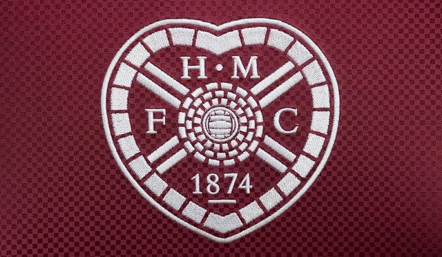Hearts officials are tying up players on new contracts.