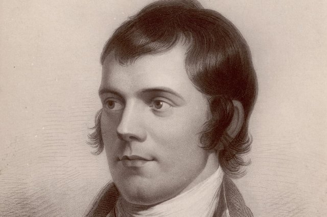 Robert Burns: 4 uncomfortable truths about the man celebrated the world over | The Scotsman
