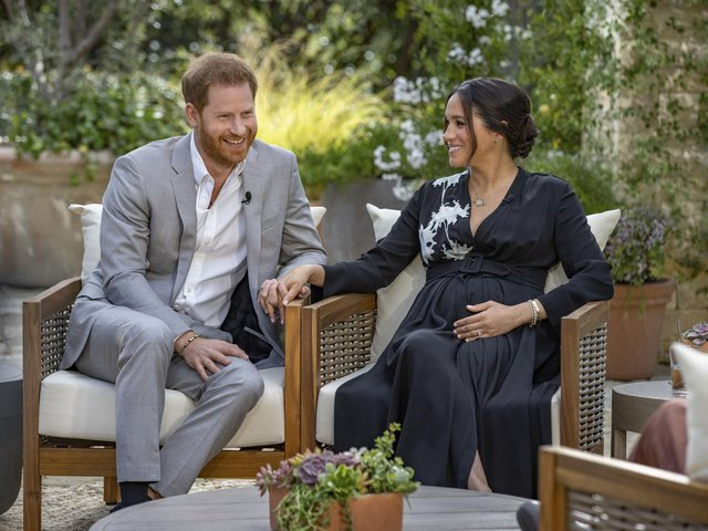 The Duke and Duchess of Sussex are celebrating the arrival of their baby daughter, who they have named Lilibet 'Lili' Diana Mountbatten-Windsor.