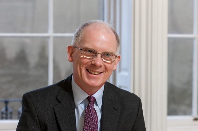 Hugh Angus is a Partner and Commercial Property specialist at Balfour+Manson