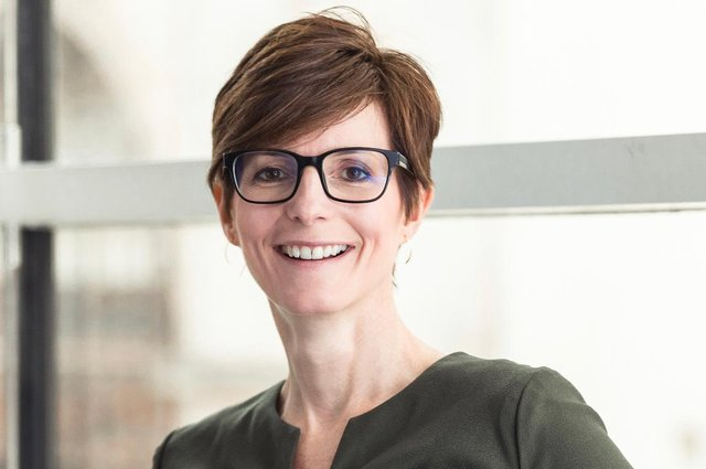 Caroline Connellan takes up the post of chief executive of personal wealth, reporting directly to SLA group chief executive Stephen Bird. She will join Edinburgh-headquartered SLA from Brooks Macdonald Group where she is CEO.