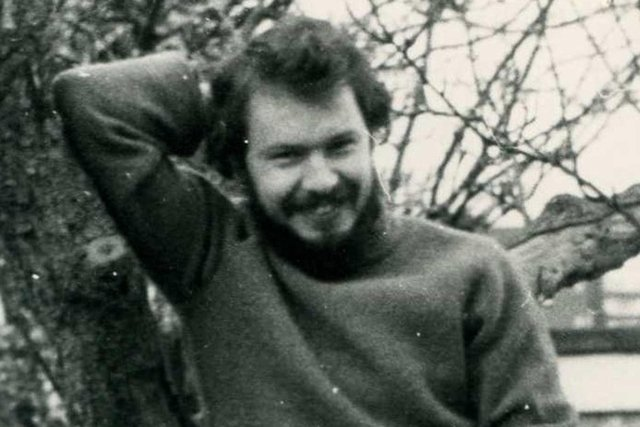Daniel Morgan's murder does not appear to have been given the same level of priority that it would have had today (Picture: Metropolitan Police/PA)