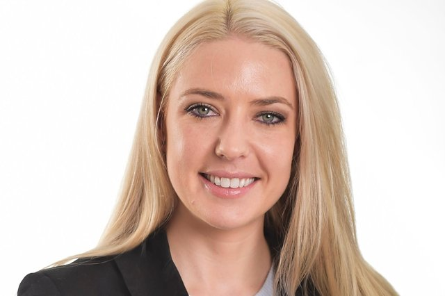 Noelle Pearson is a Trainee Trade Mark Attorney with Marks & Clerk