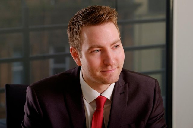 Scott Rodger is a solicitor in Shepherd and Wedderburn's regulation and markets team.