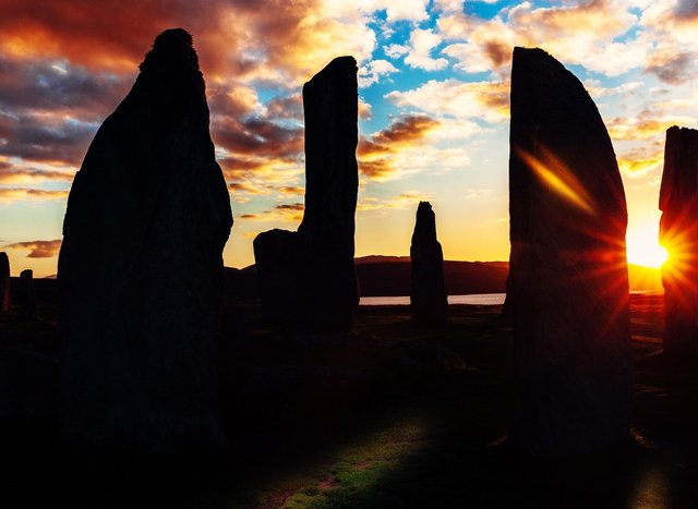 When Is The Longest Day Of The Year In 2021 What Date Is The Summer Solstice In The Uk And How Is It Celebrated The Scotsman