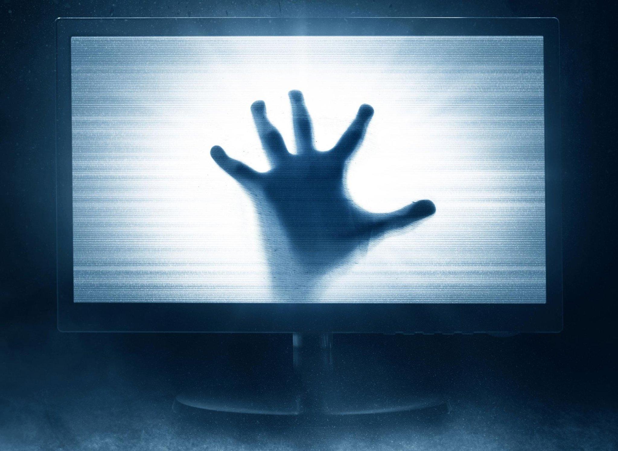 Berikut adalah 10 film horor paling populer dan menakutkan di Inggris untuk ditonton pada Halloween ini