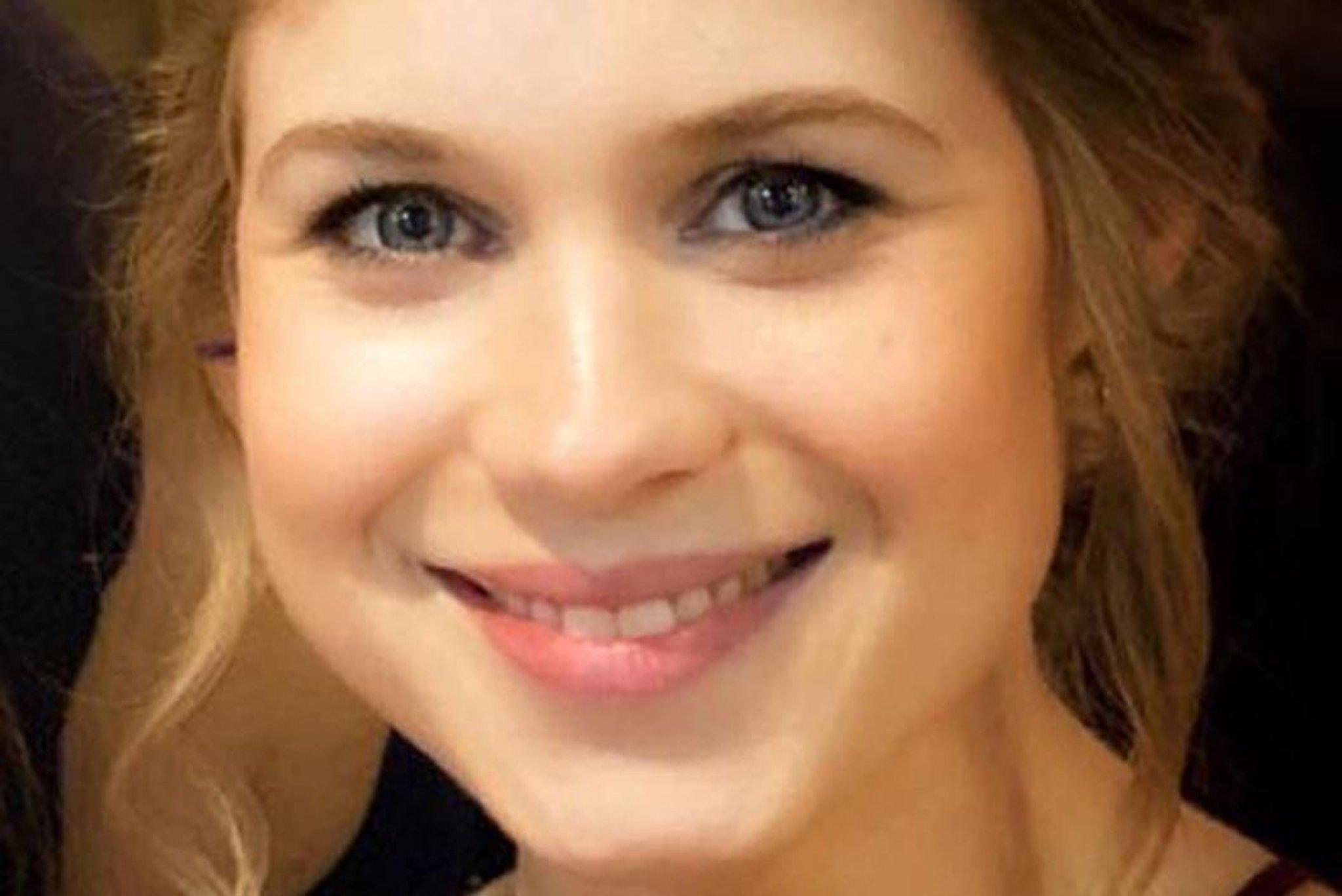 Sarah Everard: Mantan petugas polisi Met tertarik pada pornografi seksual yang brutal, pengadilan telah mendengar