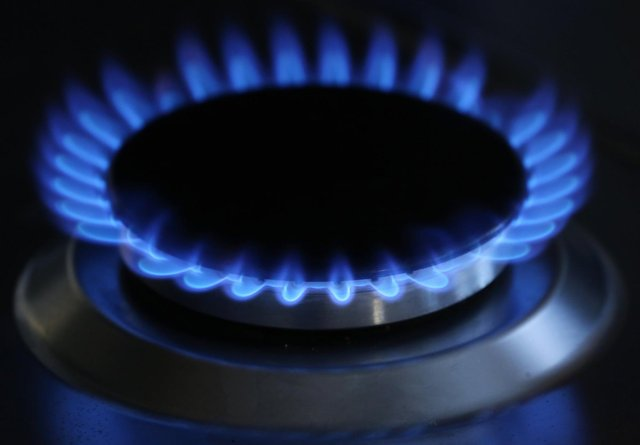 The boss of Scottish Gas owner, Centrica, has announced the loss of 5,000 jobs at the energy giant this year.