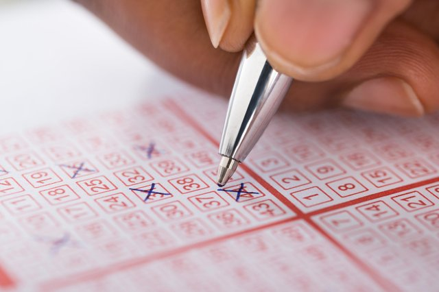 £57m EuroMillions remains unclaimed in South Ayrshire
