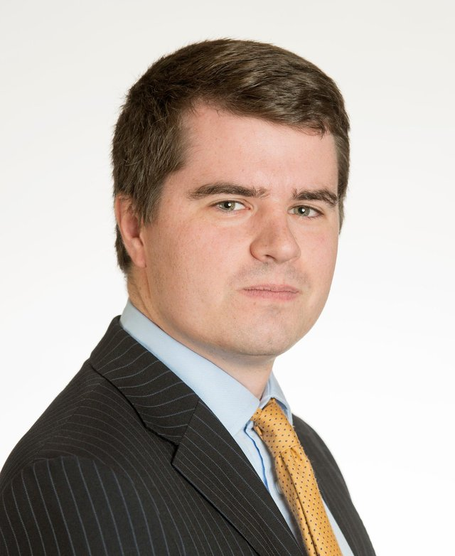 Tom Gray is a Senior Associate in the Rural Economy team at Harper Macleod