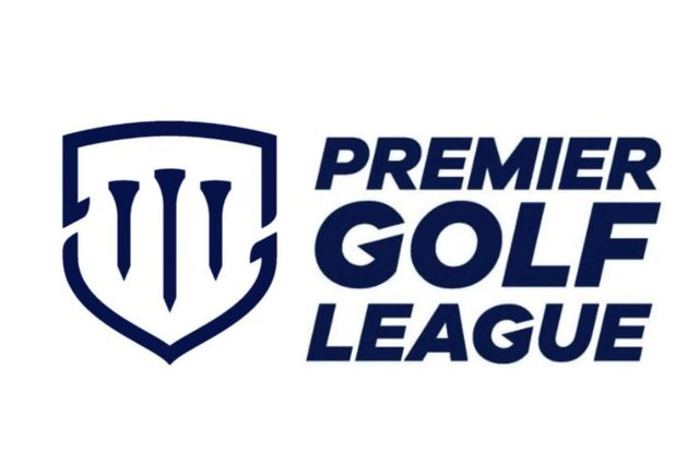 The Premier Golf League plans to start in January 2023.