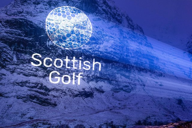 Scottish Golf has been working with the Scottish Government and sportscotland during golf's phased return since the Covid-19 lockdown. Picture: Scottish Golf